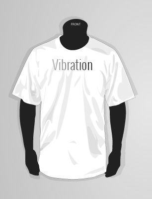 WHITE-T-SHIRT-FRONT