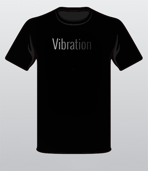black-t-shirt-front