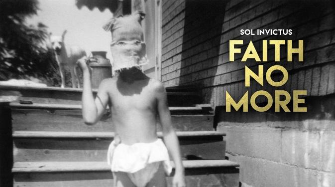 Sol Invictus – a masterpiece