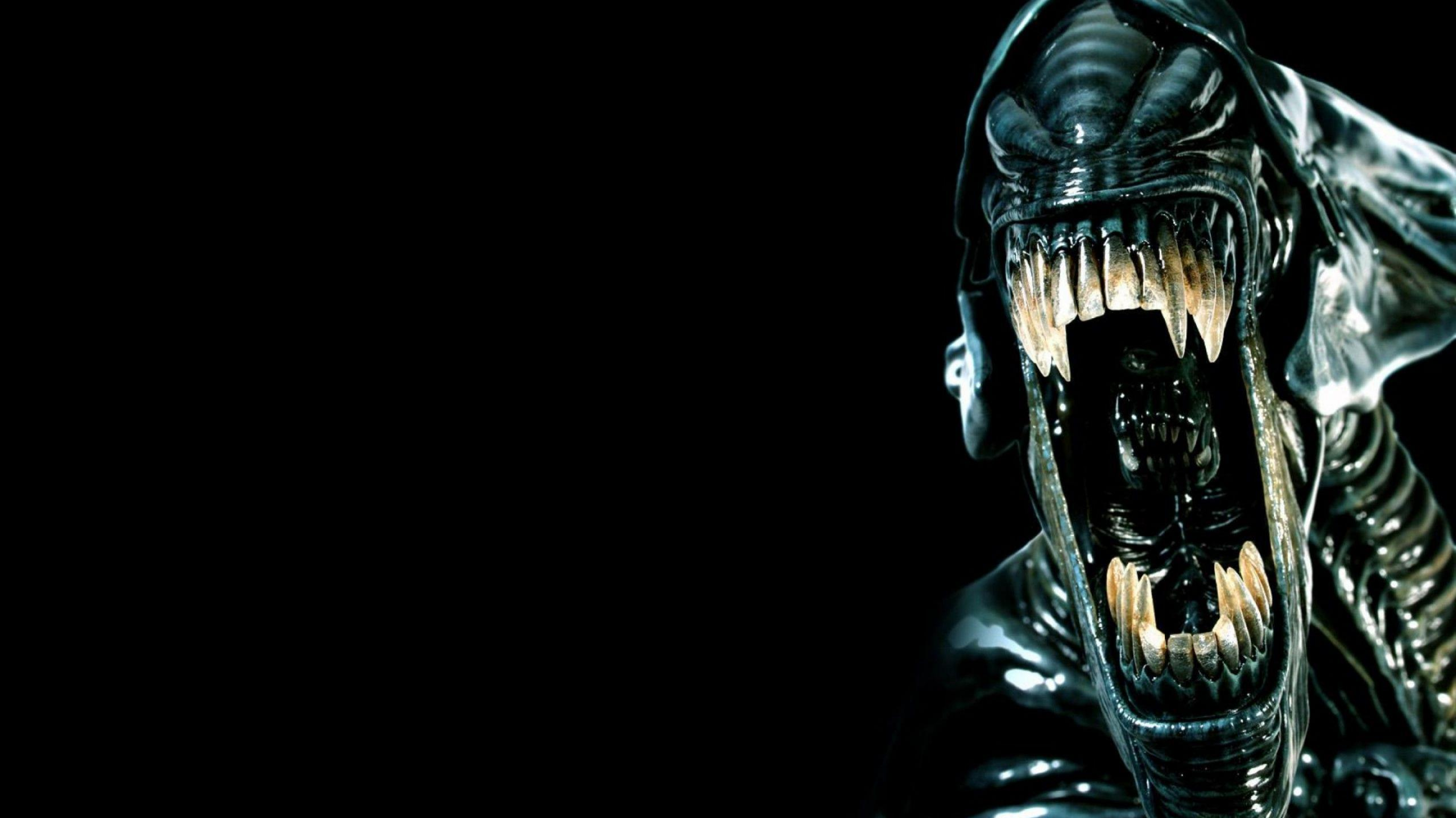 alien_teeth_horror_fear_killer_evil_2560x1440_hd-wallpaper-89743