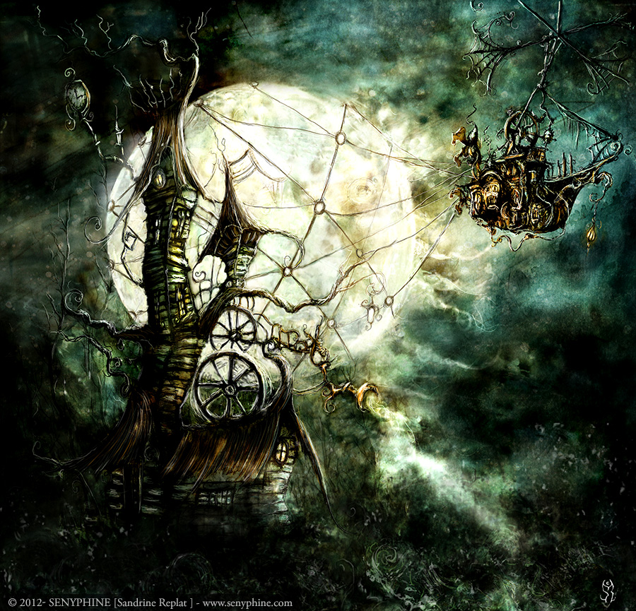 dream_factory_by_senyphine-d4lrblr