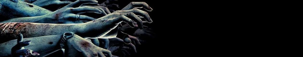 hands left
