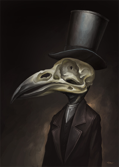 nevermore_by_beloved_creature