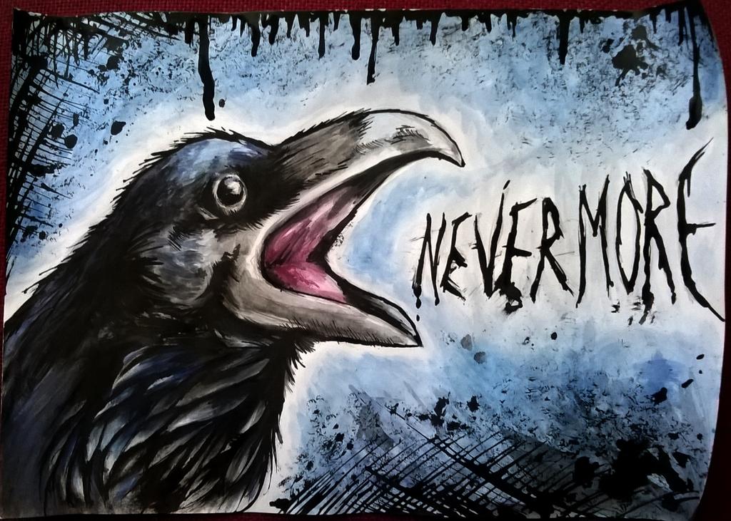 nevermore_by_devil_kyrii-d7zu8d0