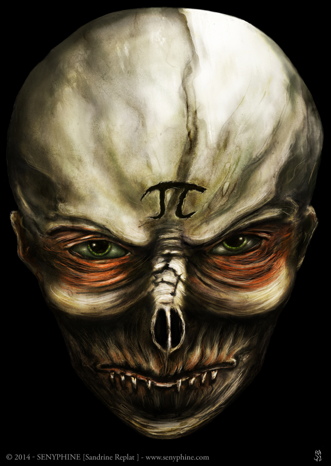 skull_by_senyphine-d775srd