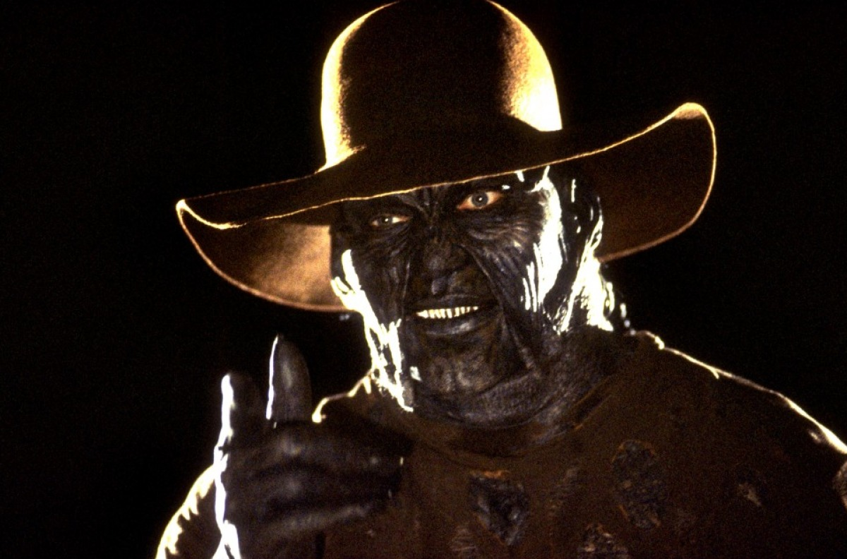Jeepers Creepers 3 Finally Greenlit