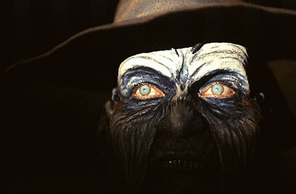 jonathan_breck_jeepers_creepers_001-608×400