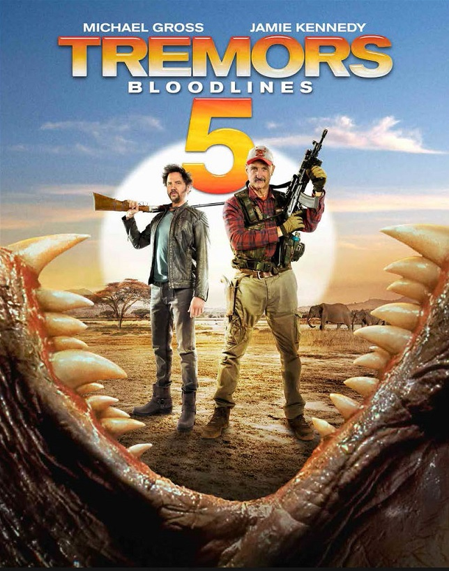 tremors-5-poster