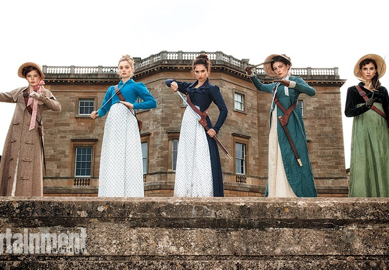 file_124588_0_Pride-and-Prejudice-and-Zombies_990x557