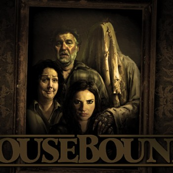Housebound – Review