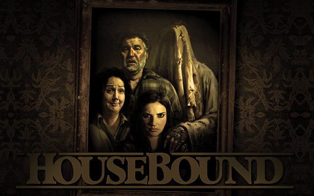 housebound_nevermore-horror_image_640x400