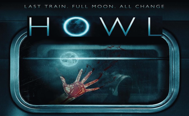 Howl – Review