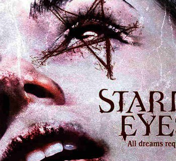 Starry Eyes – Review