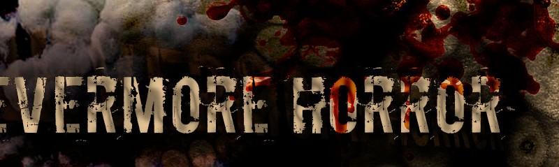 nevermore-horror_bg_w1000_h239_v1