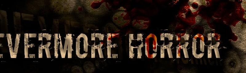 nevermore-horror_bg_w1000_h239_v2
