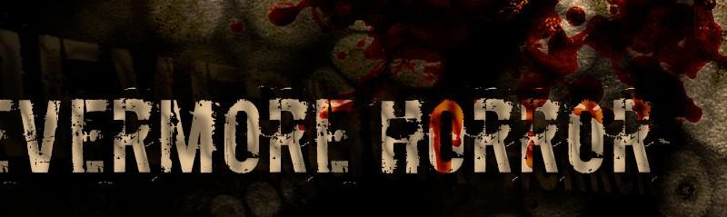 nevermore-horror_bg_w1000_h239_v5