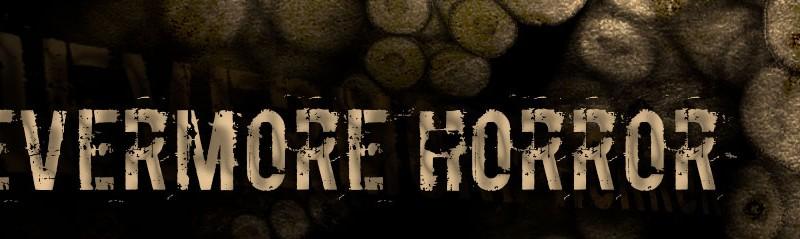 nevermore-horror_bg_w1000_h239_v6