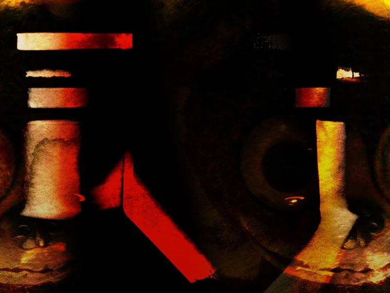 nevermore-horror_bg_w2560_h1440_v1