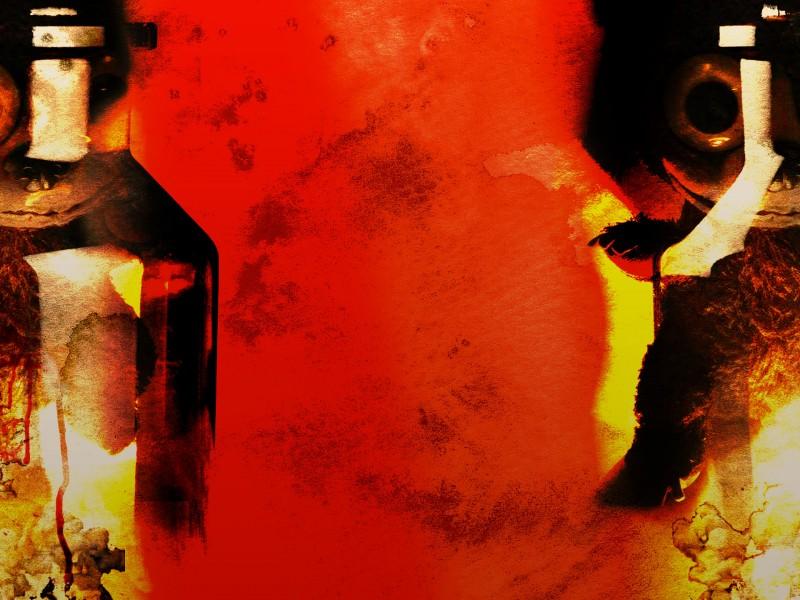 nevermore-horror_bg_w2560_h1440_v7