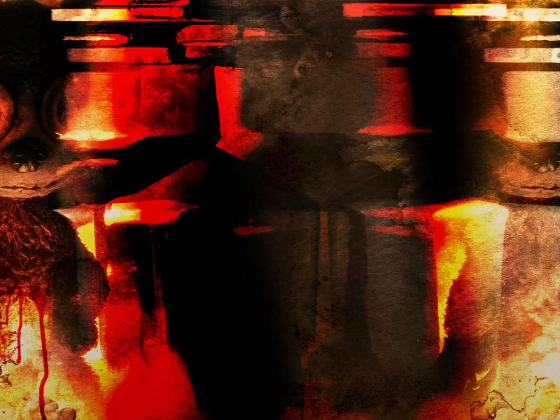 nevermore-horror_bg_w2560_h1440_v8