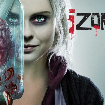iZombie – Review