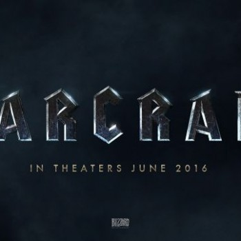 Warcraft – Full Trailer Released