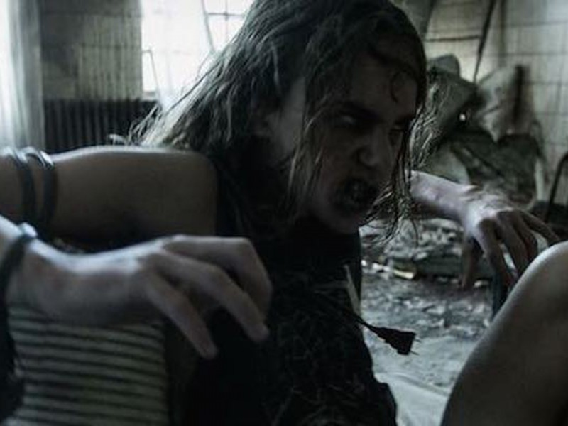 exeter-movie-possession
