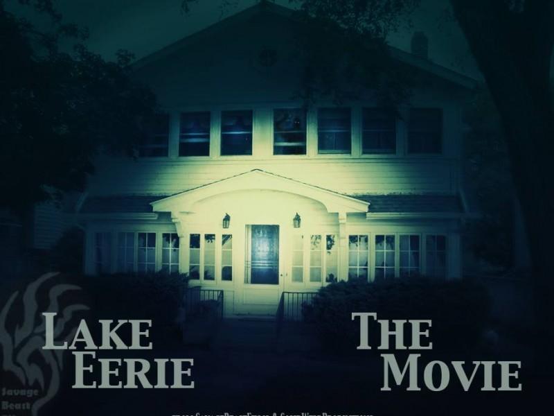 20130817205858-Lake_Eerie