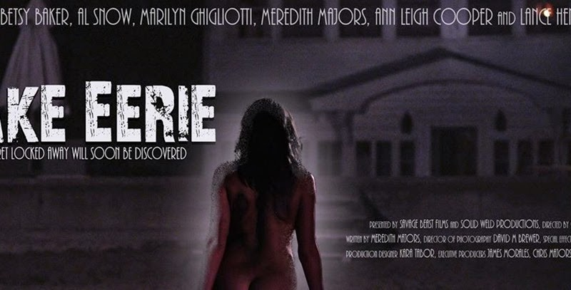 LakeEerie-poster3-20140425-alliejorgen[6]