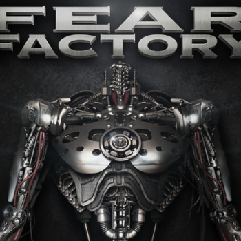 "Fear Factory ""Genexus"" – Review"