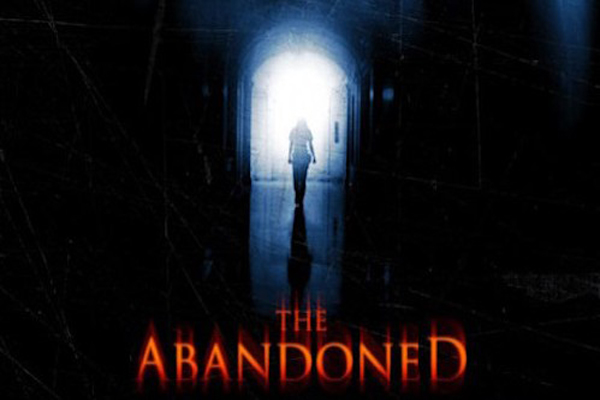 The Abandoned ~ Review