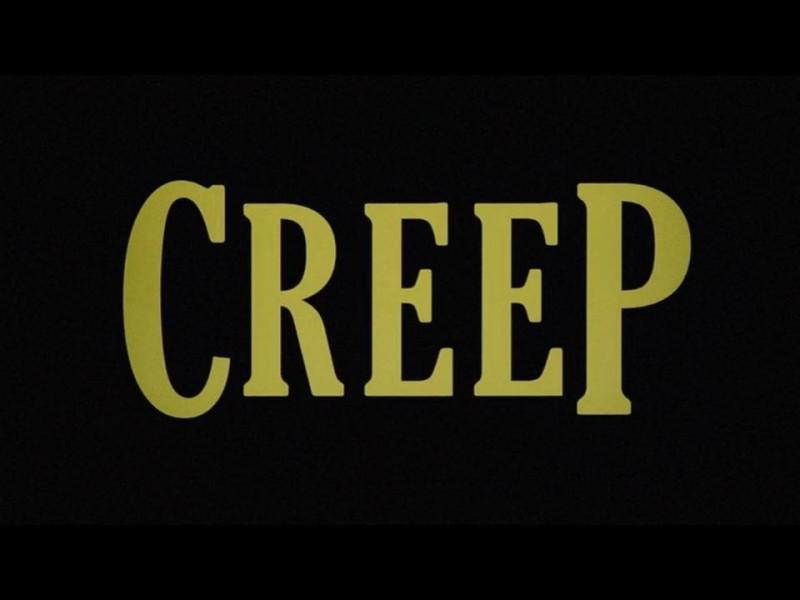 creep credits