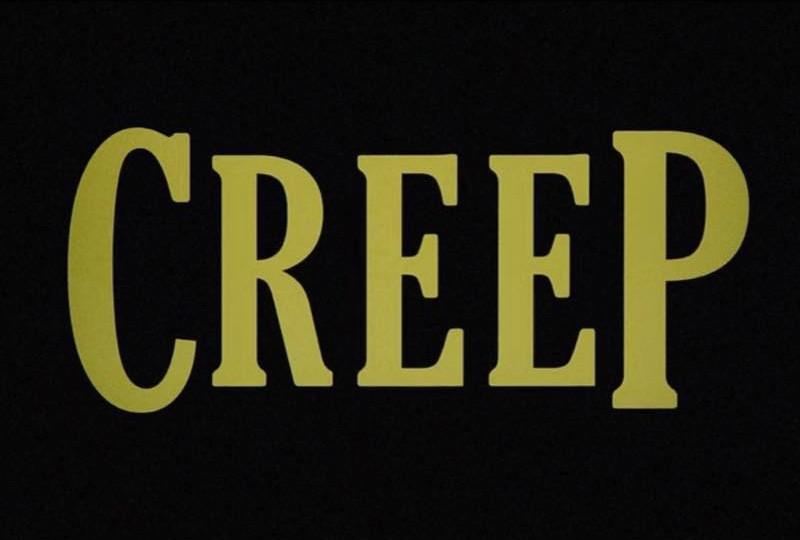creep_credits