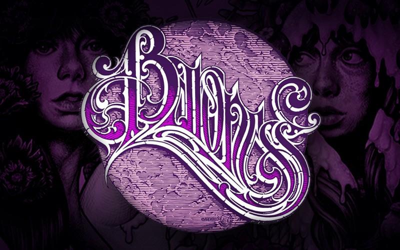 purple_baroness_nevermore-horror_slider_1000x500