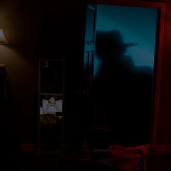 'The Nightmare' Hits Too Close to Home