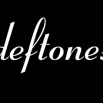 Deftones new album – Teaser