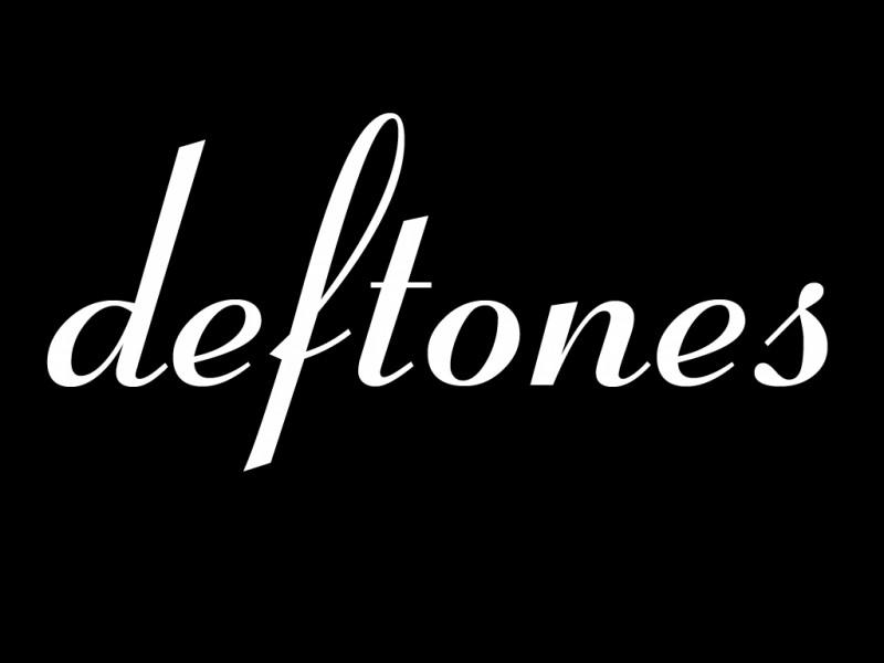 Deftones new album – Teaser