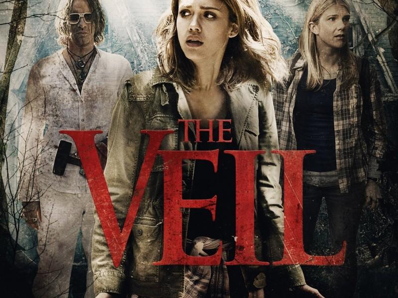 the-veil-2016.40584