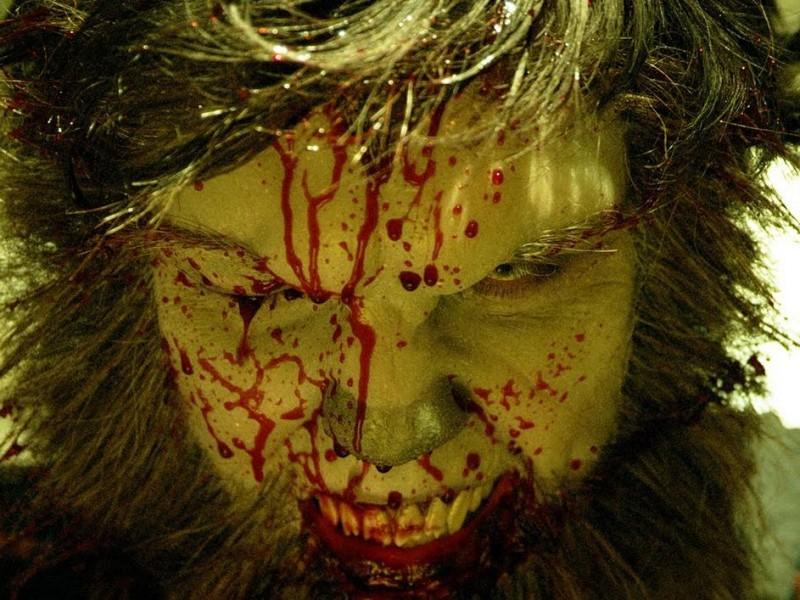 uncaged-is-bringing-back-the-hardcore-werewolf-horror-movie-820290
