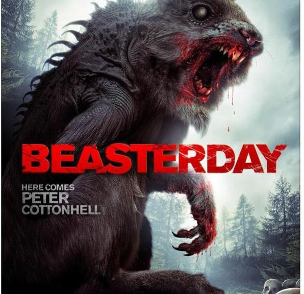 Beaster-Day-ARTWORK