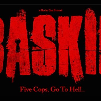 "BaskÃ""±n ~ Review"