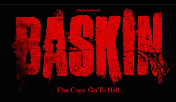 Baskın ~ Review