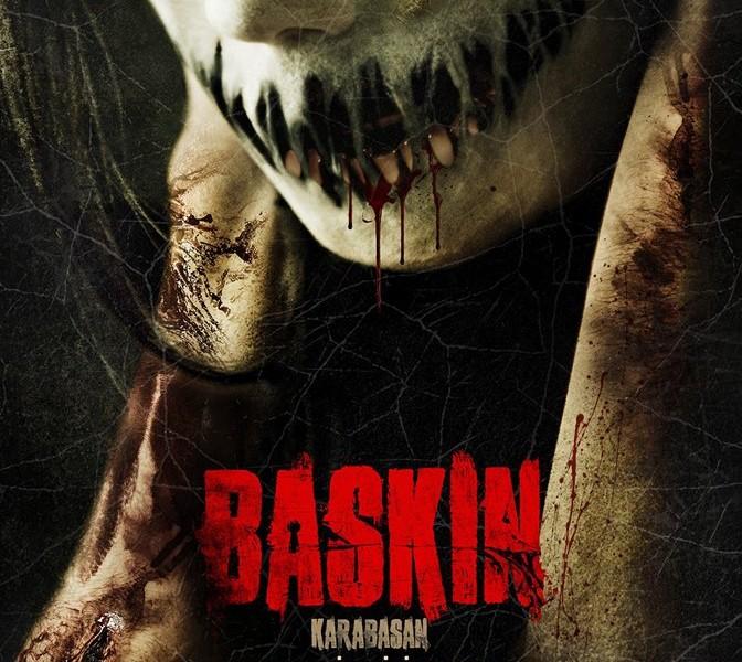 Baskin-6-1