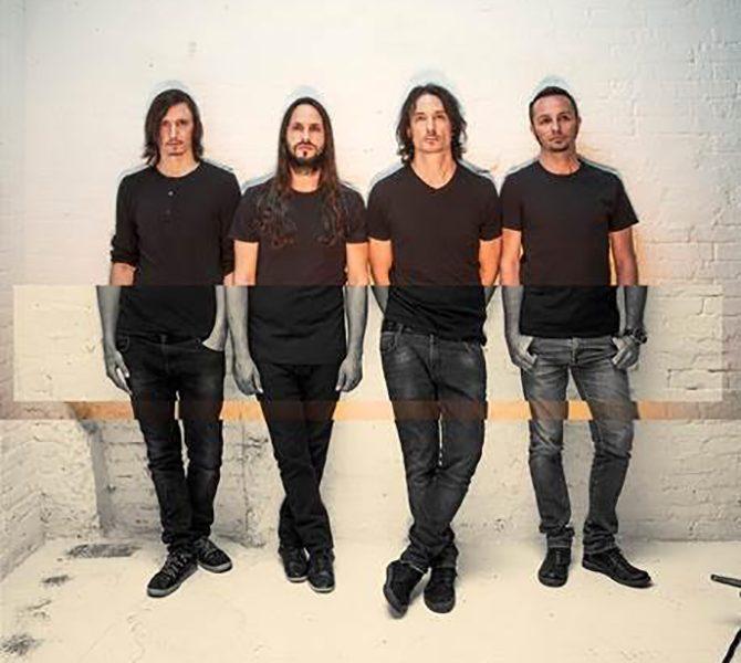Gojira-band-2016