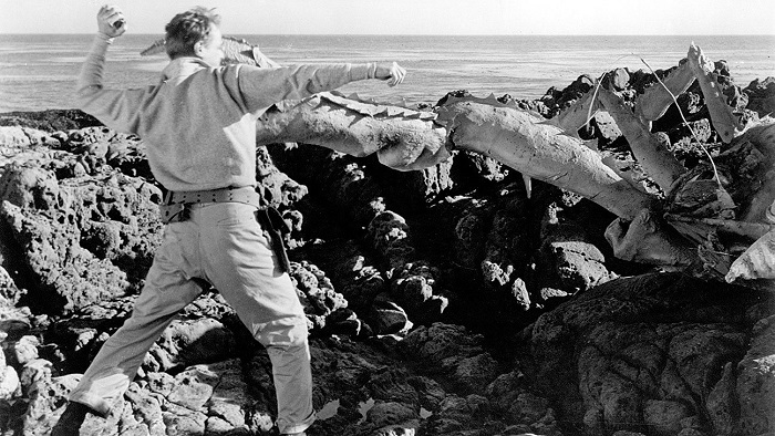 attack_crab_monsters_1957_1
