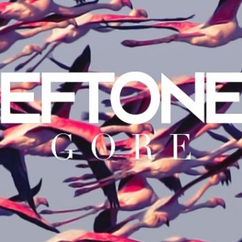 Deftones Gore [2016] – Review