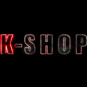 K-Shop ~ Review