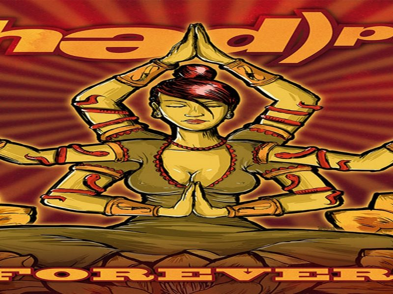 Hedpe Album Cover.jpg Stretch