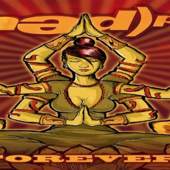 Hed(PE) – Forever 2016 Review