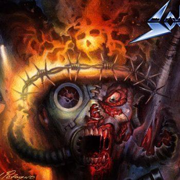Sodom- Decision Day
